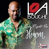La Bouche new single is entitled One Night In Heaven