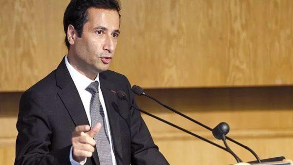 بنشعبون يؤكد التزام المغرب بإنجاح الاجتماعات السنوية للبنك الدولي وصندوق النقد