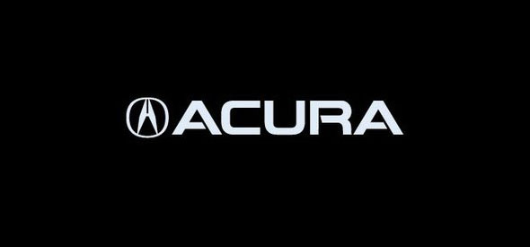 Acura Logo Wallpaper