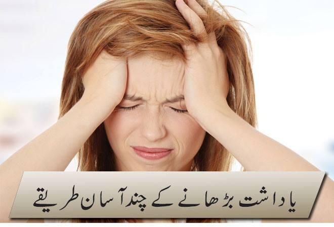 Yadash Badane <b>Ke Tarike</b> In Urdu ,Memory Slips In Urdu - Yadash%252BBadane%252BKe%252BTarike%252BIn%252BUrdu%252B%25252CMemory%252BSlips%252BIn%252BUrdu