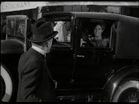 """Кадр из фильма Чарльза Чаплина """"Мсье Верду"""" (1947) - 1"""