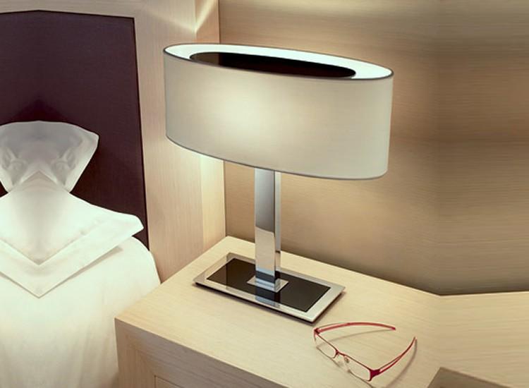 aunque son ms para escritorios ideales para estudiar o escribir tambin pueden quedar bien en las mesitas de noche le dars un toque clsico a la vez