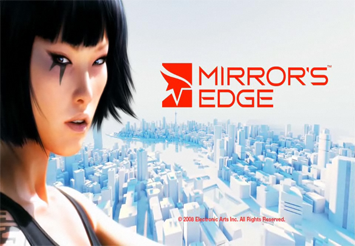 Mirrors Edge [Full] [Español] [MEGA]