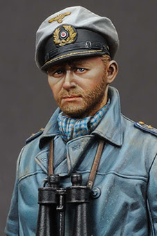 The Modelling News: Alpine Miniatures has several new ...