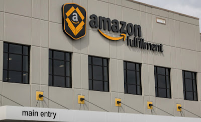 Chollos Amazon Ofertas en 12 productos tecnológicos