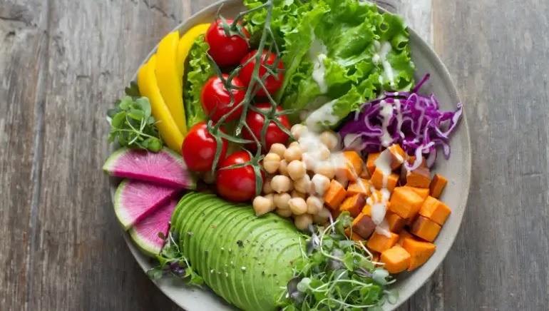 nutrisi-seimbang-terkait-dengan-pengingkatan-kesehatan-mental