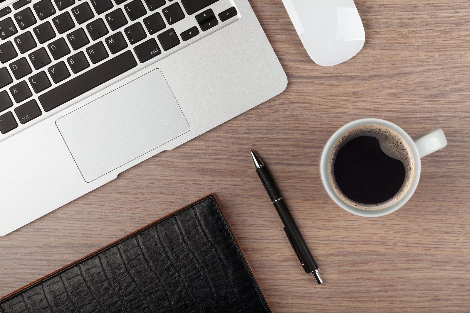 Panduan Blogging