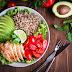 7 Makanan Enak dan Sehat yang Gampang Ditemui