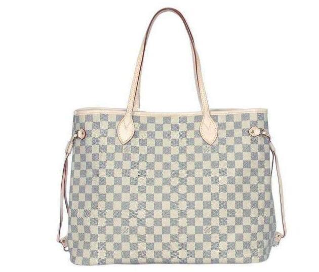 louis vuitton handbags online outlet