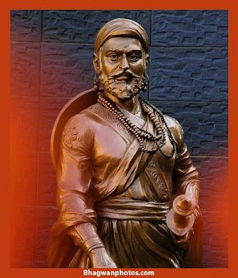 Shivaji-Maharaj-Photo-Hd