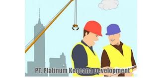 Lowongan Kerja Terbaru Peknbaru D3 Desember 2019 PT Platinum