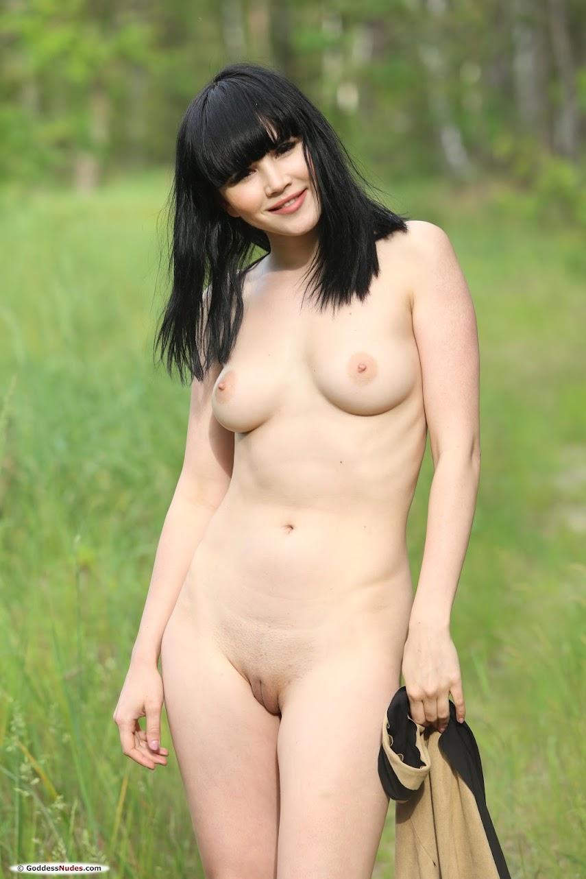 [Goddess Nudes] Malena - Photoset 01 1499761369_malena