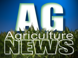 Ag and crop news