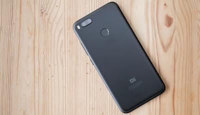 Kesulitan Membuka Back Cover Xiaomi Ikuti Panduannya Berikut Ini + Video Lengkap
