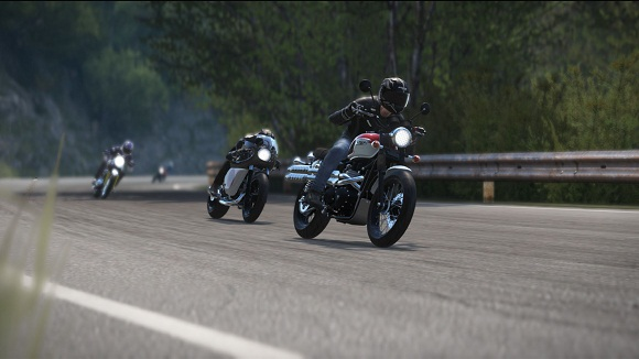 RIDE 2 Special Edition-screenshot02-power-pcgames.blogspot.co.id
