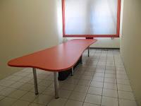 furniture-semarang-meja-rapat-08