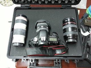 Safty case กล่องเก็บปืน กล่องเก็บปืนยาว กล่องเก็บปืนสั้น กล่องเก็บปืนอัดลม กล่องใส่กล้อง กล่องเก็บกล้อง กล่องเก็บอุปกรณ์ กล่องเก็บเลนส์ กล่องเก็บเลนส์กล้อง Hard Case Hard Gun Case Hard Case Gun Gun Hard Case  กล่องอเนกประสงค์ กล่องใส่ของอเนกประสงค์
