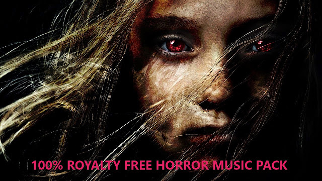 100%-ROYALTY-FREE-HORROR-MUSIC-PACK-Free-Download
