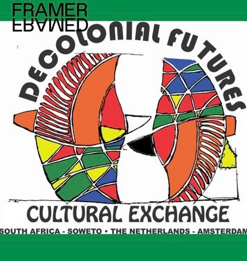Decolonial Futures Programme and Winter School 2020 for South African Students
