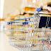 La inflación de febrero fue de 2,1% para las consultoras privadas