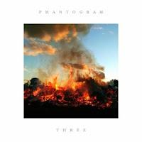 Phantogram - Same Old Blues Lyrics