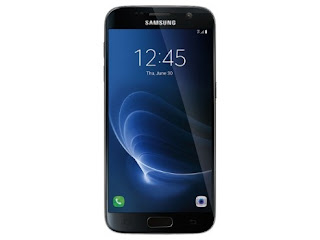 Stock Rom Firmware Samsung Galaxy S7 SM-G930F Android 7.0 Nougat NZC New Zealand Download