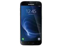 Stock Rom Firmware Samsung Galaxy S7 SM-G930F Android 8.0 Oreo NZC New Zealand Download
