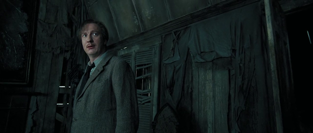 Harry Potter and the Prisoner of Azkaban (2004) Dual Audio [Hindi-English] 720p BluRay ESubs Download