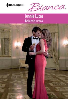 Jennie Lucas - Bailando Juntos