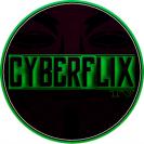 CyberFlix TV v3.2.3 MOD APK