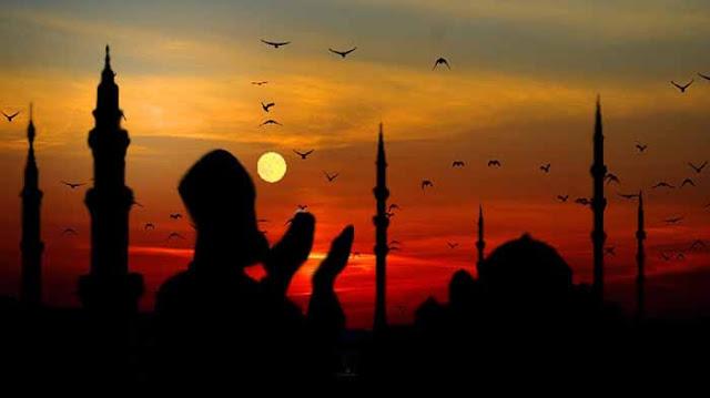 Cerpen rindu azan di Istanbul