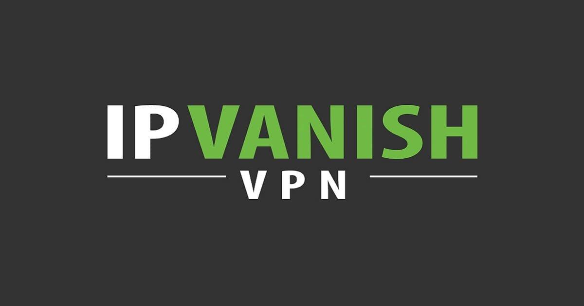 مراجعة IPVanish VPN