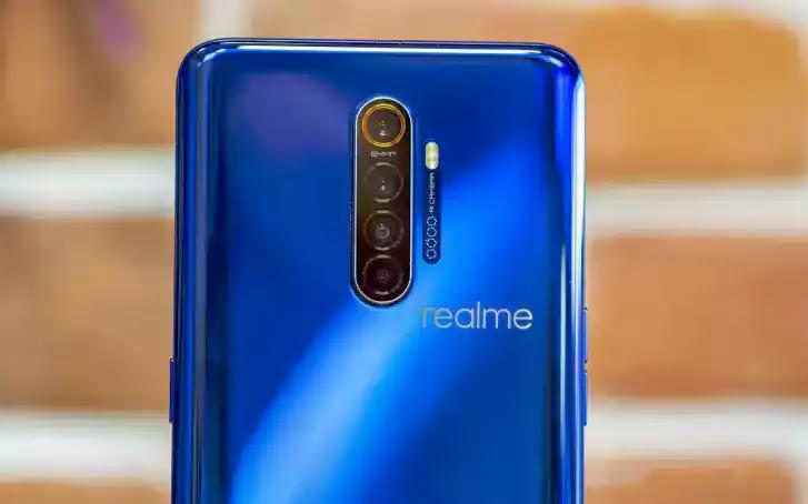 سعر ومواصفات ريلمي x2 برو - كل ما تريد معرفتة عن Realme X2 Pro