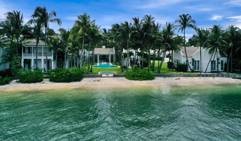 Silvestre Stallone Palm Beach_3