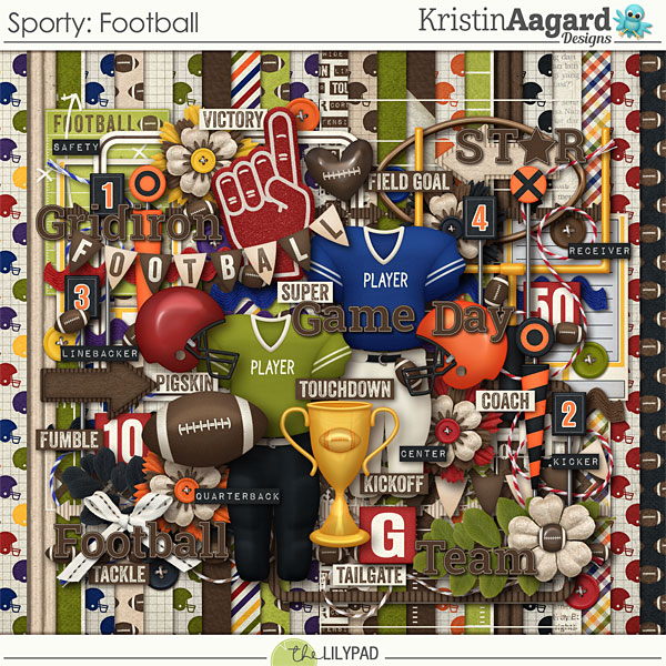 http://the-lilypad.com/store/Digital-Scrapbook-Kit-Sporty-Football-.html