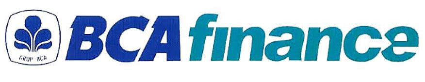 Kemudahan Kredit Mobil Bekas dan Baru Di BCA Finance