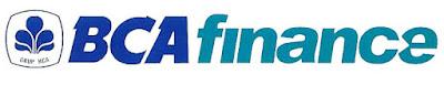 kredit mobil bekas dan baru bca finance