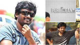 Puri Jagannadh Actor Age, Height, Weight, Wife, Family, Biography, Wiki