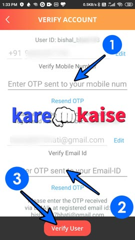 irctc-account-verify-kaise-kare