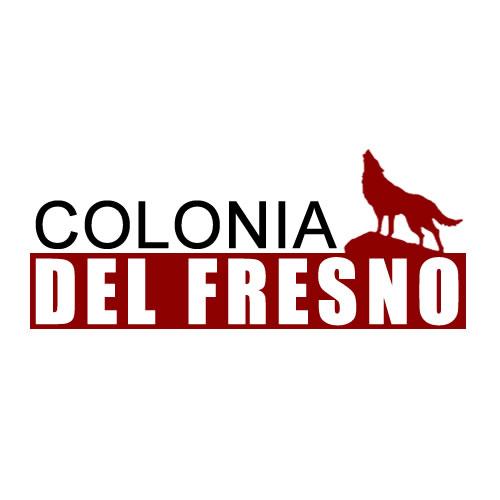 Logo Colonia Del Fresno 500 x 500