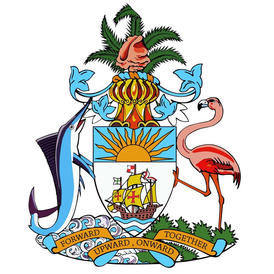 Bahamas issues US travel advisory, tells young males to use 'Extreme ...