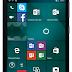 5 Thing I Can Do With MICROSOFT WISEPAD W7