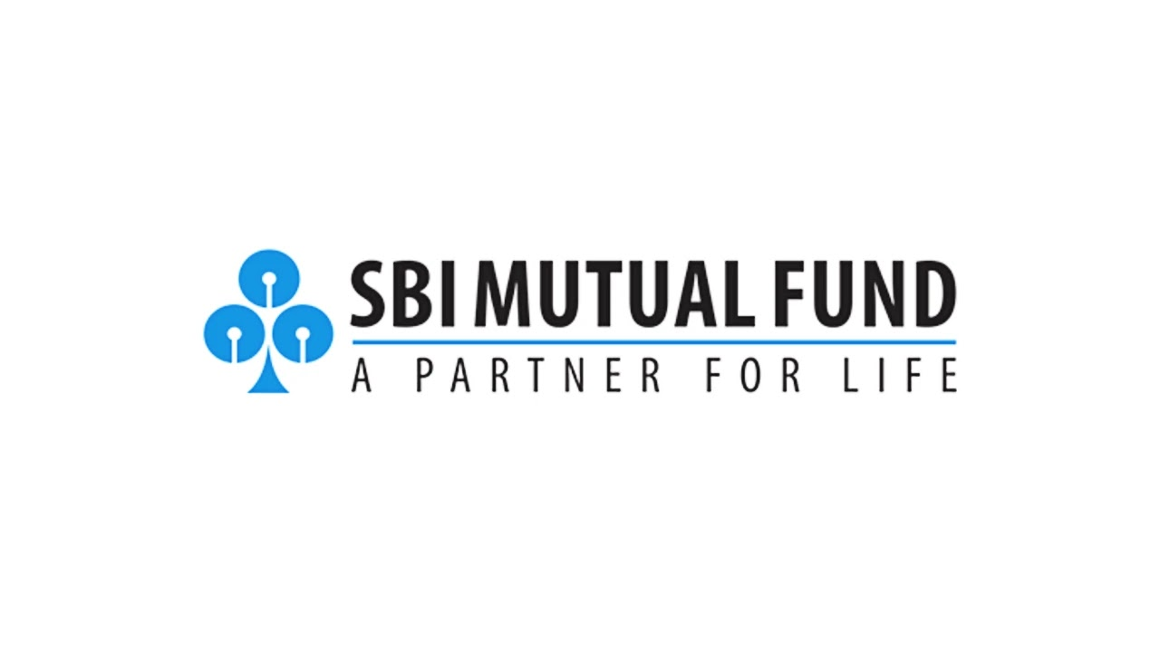SBI SIP investment Mutual Funds