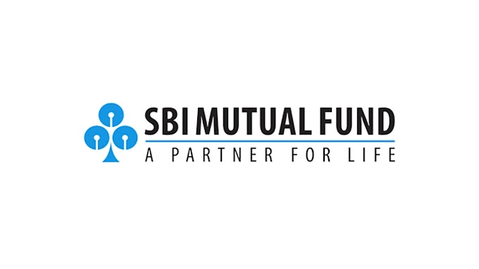 Mutual Fund SIP Investments: Get better returns by investing in these three SBI Mutual Fund SIPs
