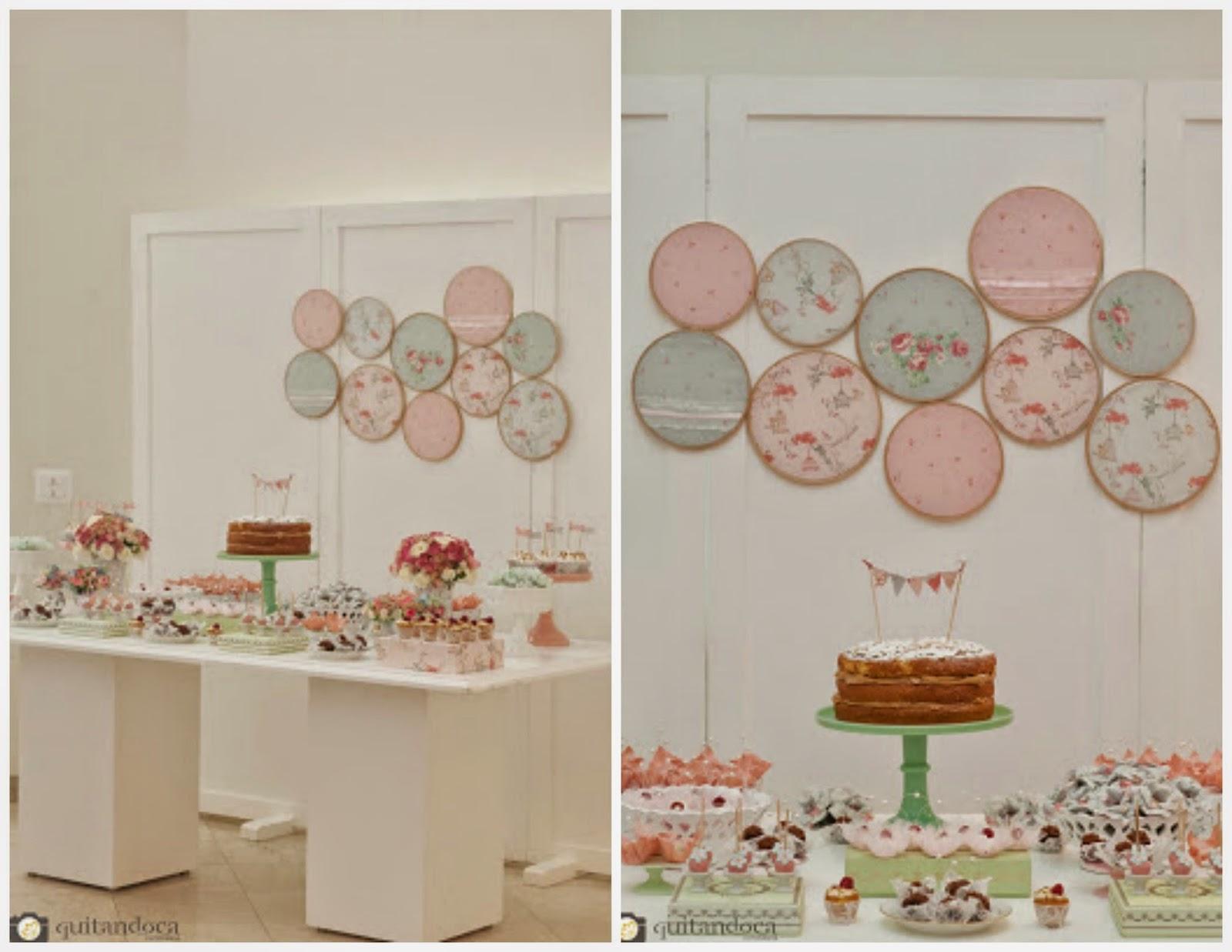 inspiracao-shabby-chic-romantica-delicada-mesa-bolo-bastidores-candy-colors-2