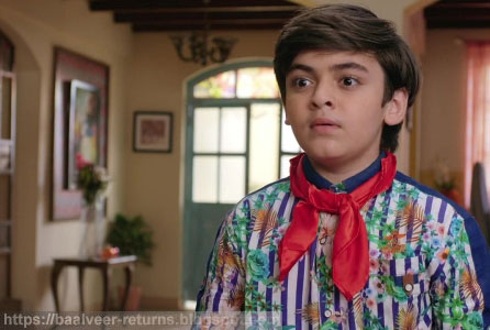 BAAL VEER RETURNS EPISODE 31,new balveer serial,baal veer today episode,2019 ka baal veer,balveer cartoon