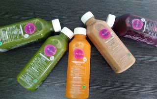 rejuve-juice-buah-dan-sayur