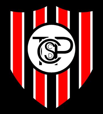 CLUB SOCIAL CULTURAL Y DEPORTIVO TACO POZO