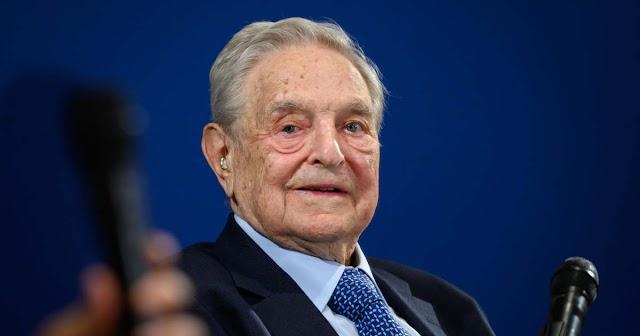 Az Európai Bizottság jó pénzért, még a saját anyját is eladhatja Sorosnak rabszolgának