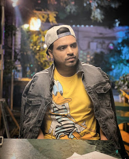 Most Unbelievable facts about Amit Bhadana 2021